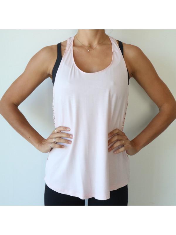Jenny Vest