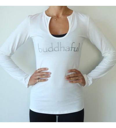Buddhaful Longsleeve