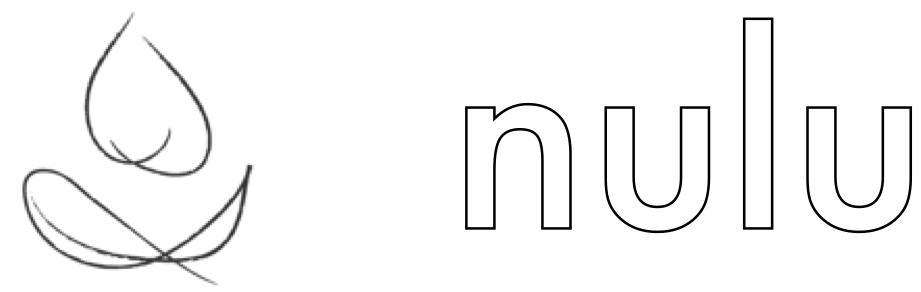 Nulu Activewear